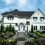 Flipping Luxury Houses – The Next Big Thing