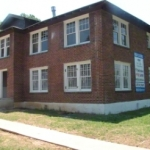 Birmingham Alabama Investment Property – Turnkey Apartment Building