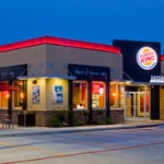 Triple Net Lease Property Purchase Options