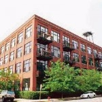 Chicago Apartment Building Loans