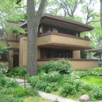Oak Park Real Estate Market