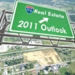 2011 Real Estate  Market Outlook