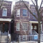 Chicago First Time Buyers Down Payment Assistance for 2-4 flats