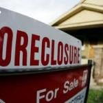 Denver Foreclosure Process