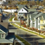 Evaluating Denver Investment Property
