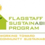 Flagstaff Green Real Estate Investment -Flagstaff Home Energy Audit