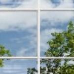 Home Energy Retrofits Green Real Estate