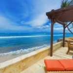 Vacation Rental Home Investment Property