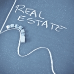 How to Predict Best Real Estate Investment Markets