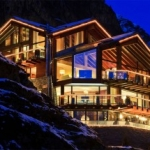 Telluride Vacation Property
