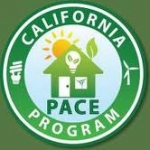 Keeping PACE with Revolving Loan Programs in Green Building
