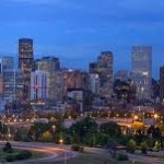 Private Money for Denver Real Estate Investment