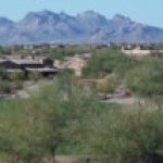 Private Money for Arizona Investment Property