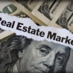 Private Money or Hard Money for Real Estate Investment