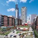 South Loop Real Estate for Sale