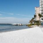 Southwest Florida Investment Property