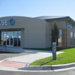 Triple Net Lease Tenants