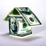 Overly Optimistic Housing Metrics?