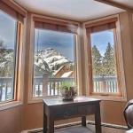 Banff Vacation Property