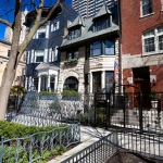 Chicago First Time Buyers Down Payment Program