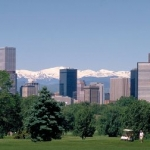 Investing in Denver Properties