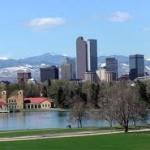Denver Real Estate Trends
