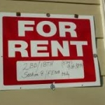 Investment Property Tenant Tips
