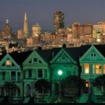 Green Real Estate Improves Home Values