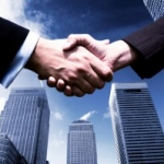 Investment Property Alliance