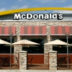 Finding Triple Net Lease Investment Properties