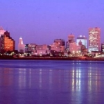 Memphis Investment Properties