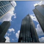 Commercial Real Estate Buyers of Investment Property