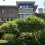 Condominiums in Oak Park Real Estate