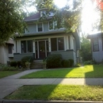 Gunderson Houses In Oak Park Real Estate