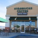 Triple Net Lease Tenant – The Right Tenant is Key to Success