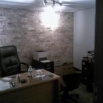 West Loop Office Space