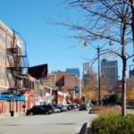 West Loop Real Estate For Sale