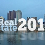 2013 Real Estate Trends Residential Rental Property in Demand by Wall Street & Main Street