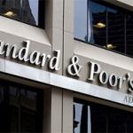 Corporate Tenant Ratings