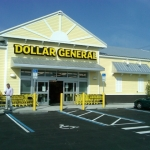Dollar General Investment Property Offers Real Estate Investors Good Returns