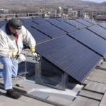Best DIY Solar Panels