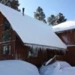 Northern Arizona Vacation Rental Properties – Flagstaff, AZ Williams, AZ Sedona, AZ
