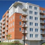 Off Market Apartment Buildings For Sale By Owner