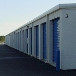 Self Storage Investment Property Loans