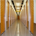 Self Storage Investments Continuing on a Worldwide Rise