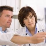 Doctor Loan Program Providing 100% Financing