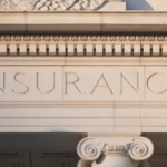 REO Insurance Protects Lenders