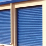 Economy Looking Up for the Self Storage Business in 2012