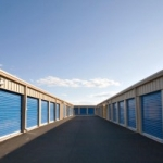 Decreasing Self Storage Property Taxes: An Increase in Profit