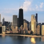 New Chicago Apartment Building Listings
